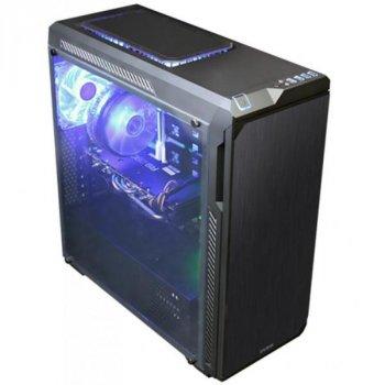 Корпус Zalman Z9 NEO Plus (Black)