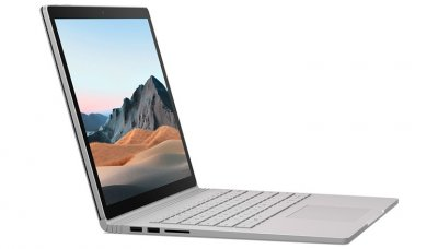 "Ноутбук Microsoft Surface Book 3 15"" i7/1TB/32 (SMV-00005)"