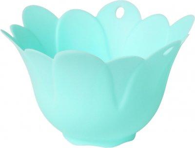 Форма для варки яиц пашот Fissman 10 х 6.5 см (PR-8723.EP.А)