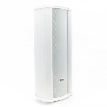 Настінна акустика SKY SOUND H-25W (IP65) (5872068)