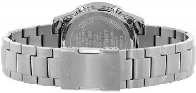 Чоловічі годинники Casio LCW-M170TD-1AER