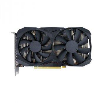 Manli NVIDIA P102-100 5GB GDDR5X 320 bit PCI-Ex4(ROHS)