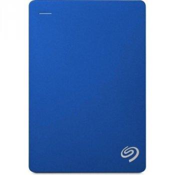Seagate Backup Plus Blue (STDR5000202)