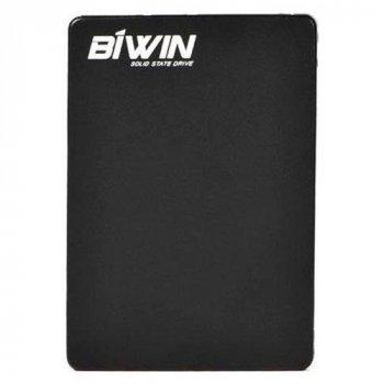 SSD BIWIN A3 480 GB (CSE25G00002-480)