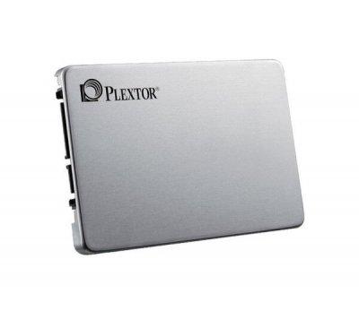 Plextor S3C 256 GB (PX-256S3C)