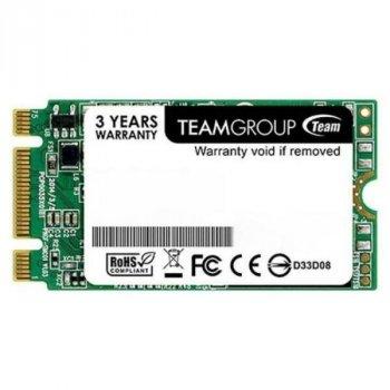 TEAM Lite M. 2 128 GB (TM4PS5128GMC101)