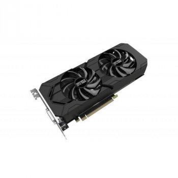 Gainward GeForce GTX 1060 6GB (426018336-3712)