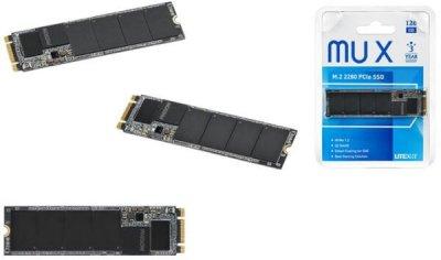LiteOn MU X 256Gb (PP3-8D256)