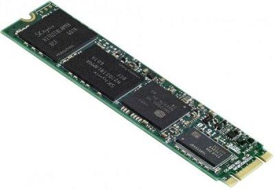 SSD M. 2 128Gb Plextor S2G PX-128S2G SATA III (TLC)