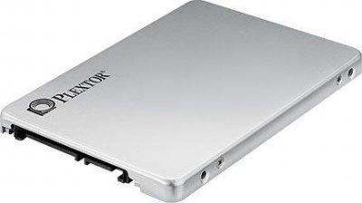 """SSD 2,5"""" 128Gb Plextor S3C PX-128S3C SATA III (TLC)"""