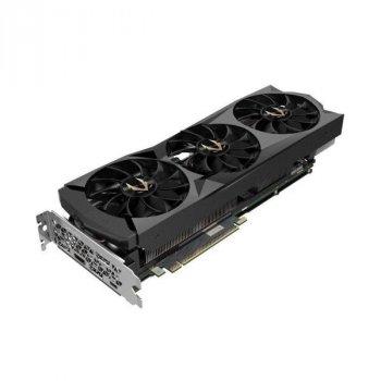 Zotac GeForce RTX 2080 Ti Triple Fan (ZT-T20810F-10P)