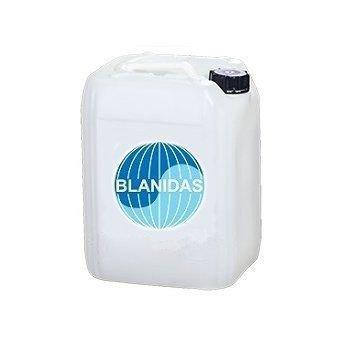 Бланидас-А Форте (Blanidas-A Forte) - засіб для дезінфекції (надоцтова кислота), 20 л