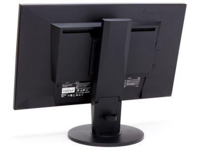 Монітор Eizo FlexScan EV2450 grey