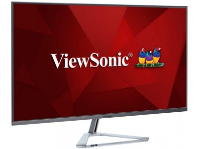 Монитор Viewsonic VX3276-mhd 32