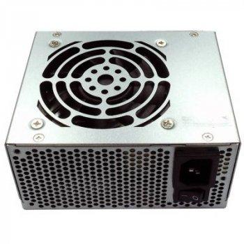 Блок живлення Seasonic 300W (SSP-300SFG)