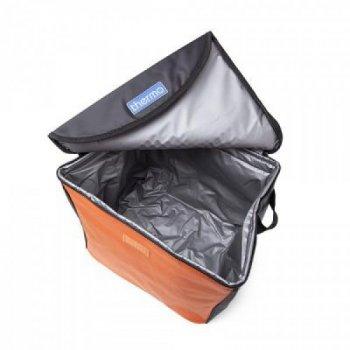Термосумка Thermo IB-20 Icebag 20 л Orange