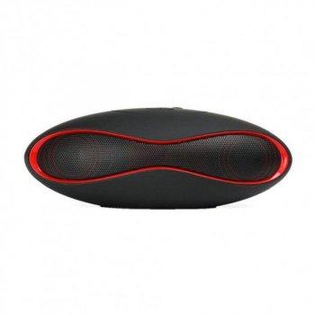 Портативна Bluetooth колонка Noisy
