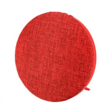 Динамік, червона тканина Usik (USUS4710000000000219)