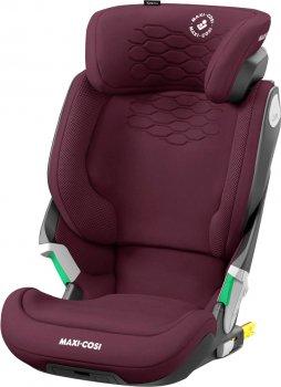 Автокрісло Maxi-Cosi Kore Pro i-Size Authentic Red (8741600120)