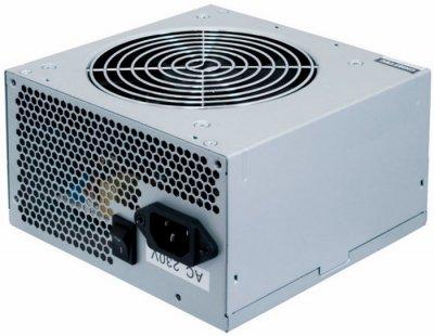 Блок живлення Chieftec GPA-500S8 500W