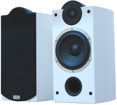 Полочная акустика TAGA Harmony Platinum B-40 SE