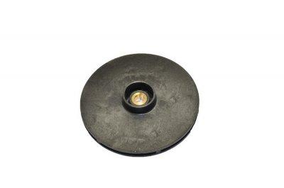 Крильчатка (робоче колесо) для насоса 03.004 d=10/33/120 Aquatica, Marina, Speroni