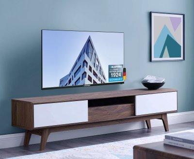 Телевизор Blaupunkt 32WC965