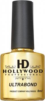 Безкислотний праймер HD Hollywood Ультрабонд 8 мл (HD-У8) (2200060080006)