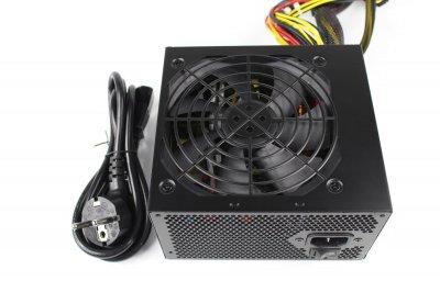 Cooler Master MasterWatt Lite (MPX-7001-ACABW) Refurbished