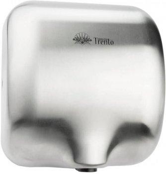 Сушилка для рук TRENTO 29623