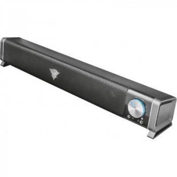 Акустична система Trust GXT 618 Asto Sound Bar PC Speaker (22209)