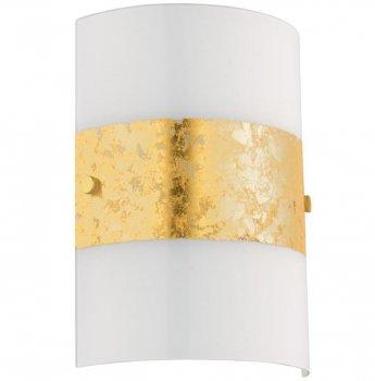 Настінний світильник Eglo 97657 Fiumana