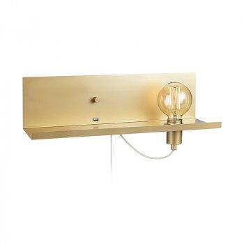 Настінний світильник Markslojd 107791 Multi