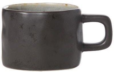 Чашка для кофе Cosy&Trendy Laguna Blue-Grey 230 мл (5556326)