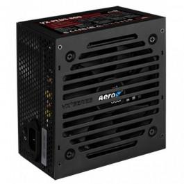 Блок живлення Aerocool VX 800 Plus 800W (VX 800 Plus)