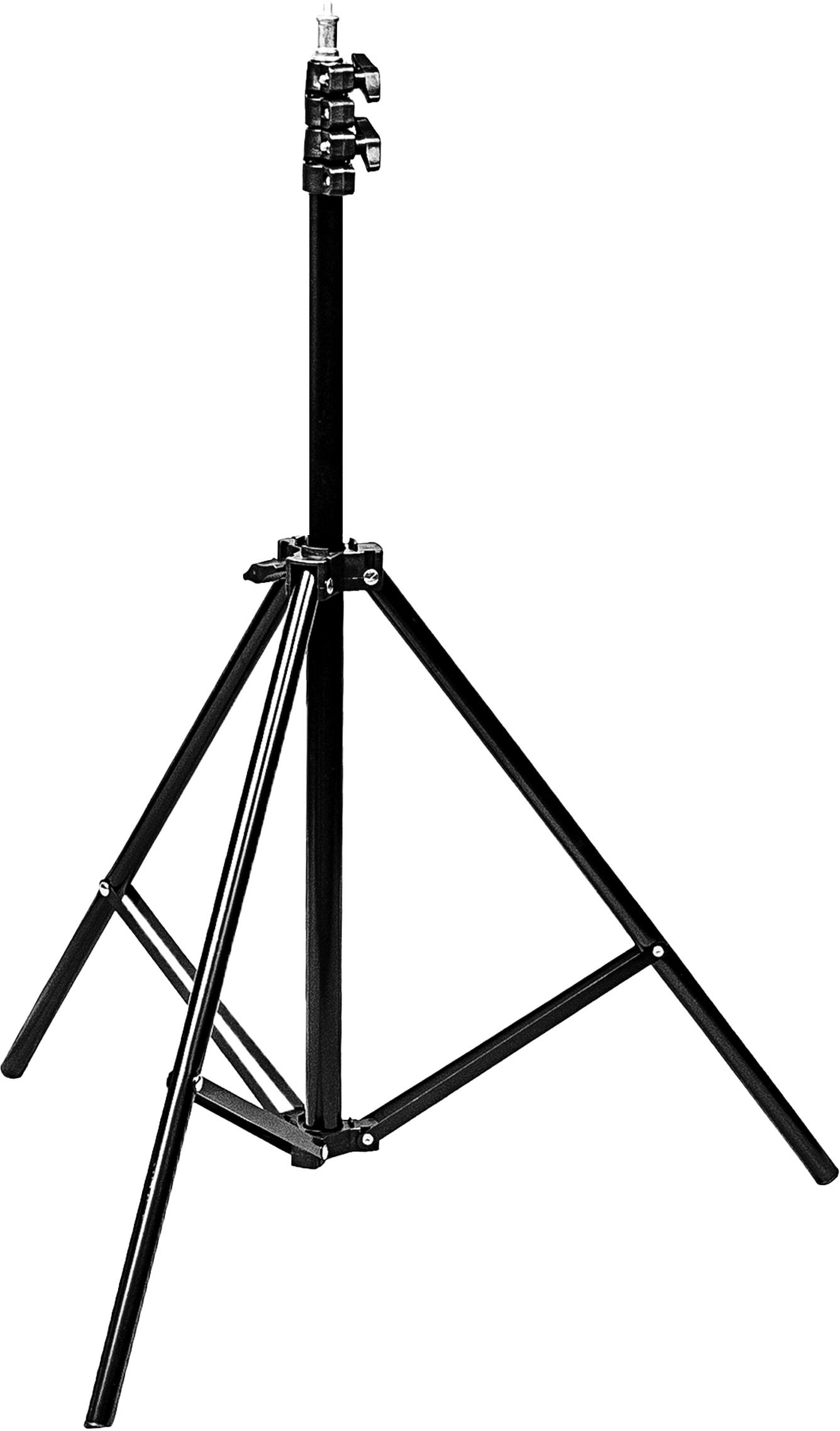 Стійка XOKO SS-210 215 см