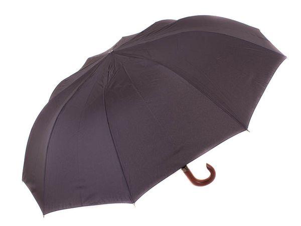 Складной зонт Zest Зонт мужской полуавтомат ZEST Z42660