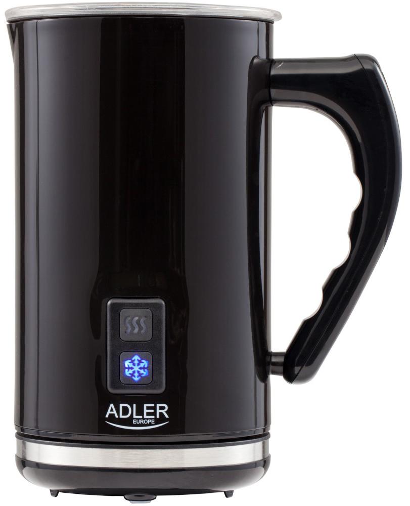 Спінювач молока ADLER AD 4478