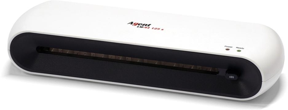 Ламінатор Agent LM-A4 125 s