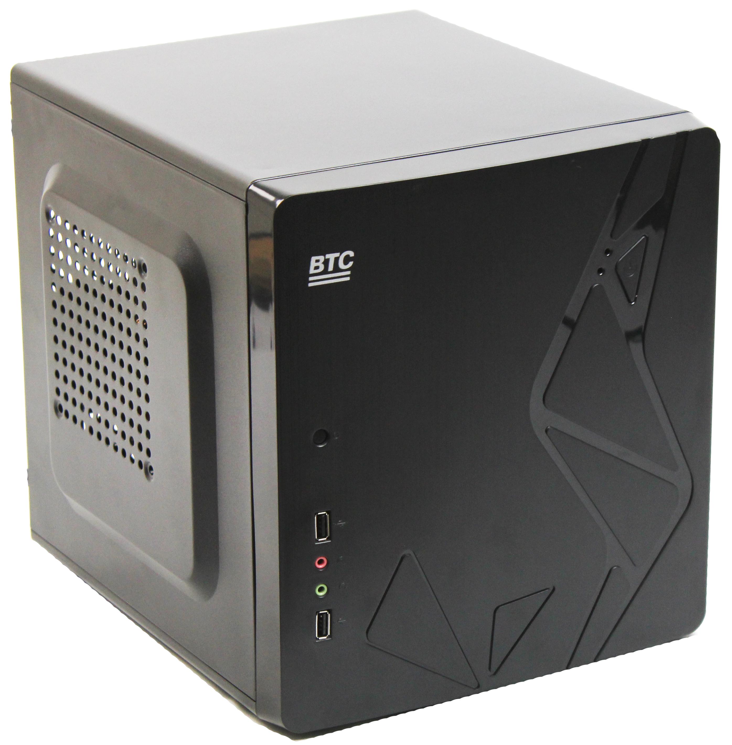 Компьютер Amon Simple Game (A4611G) Новый