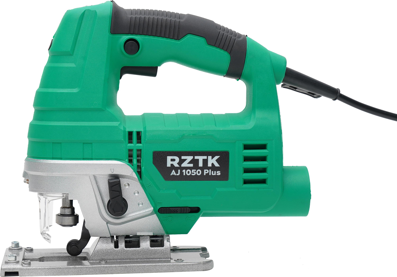 Електролобзик RZTK AJ 1050 Plus