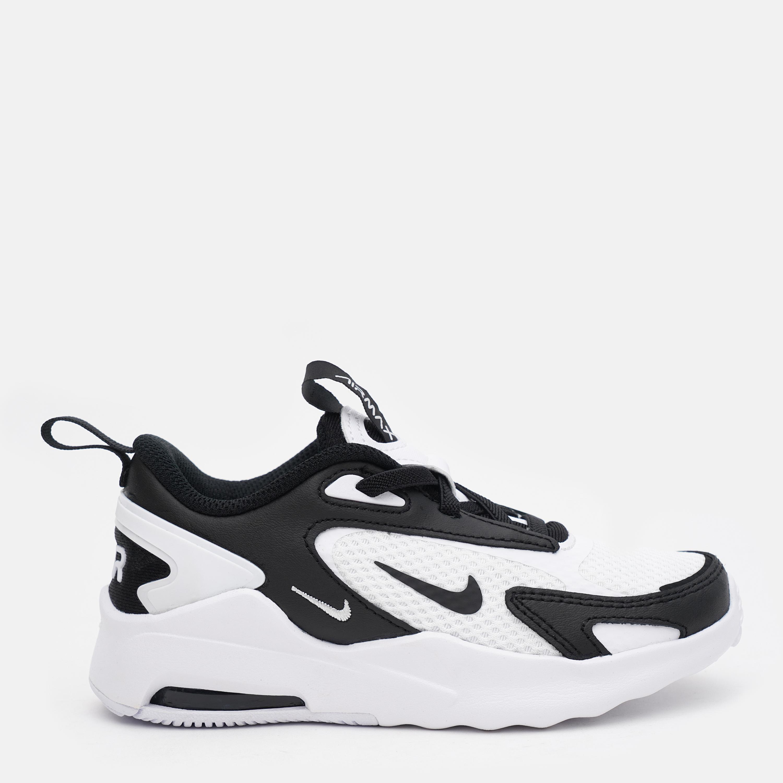 Кроссовки детские Nike Air Max Bolt (Pse) CW1627-102 33 (1.5Y) 20.5 см