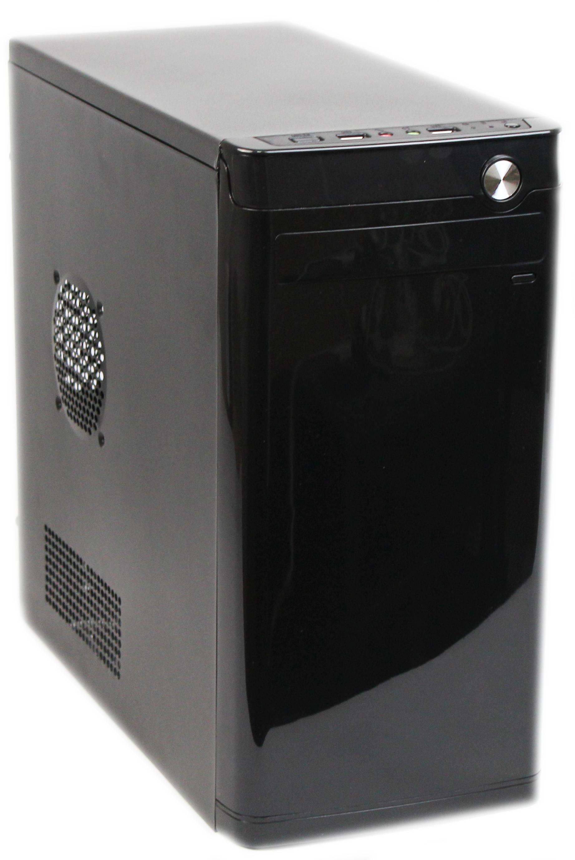 Компьютер Amon Home Style (SSD120D6)