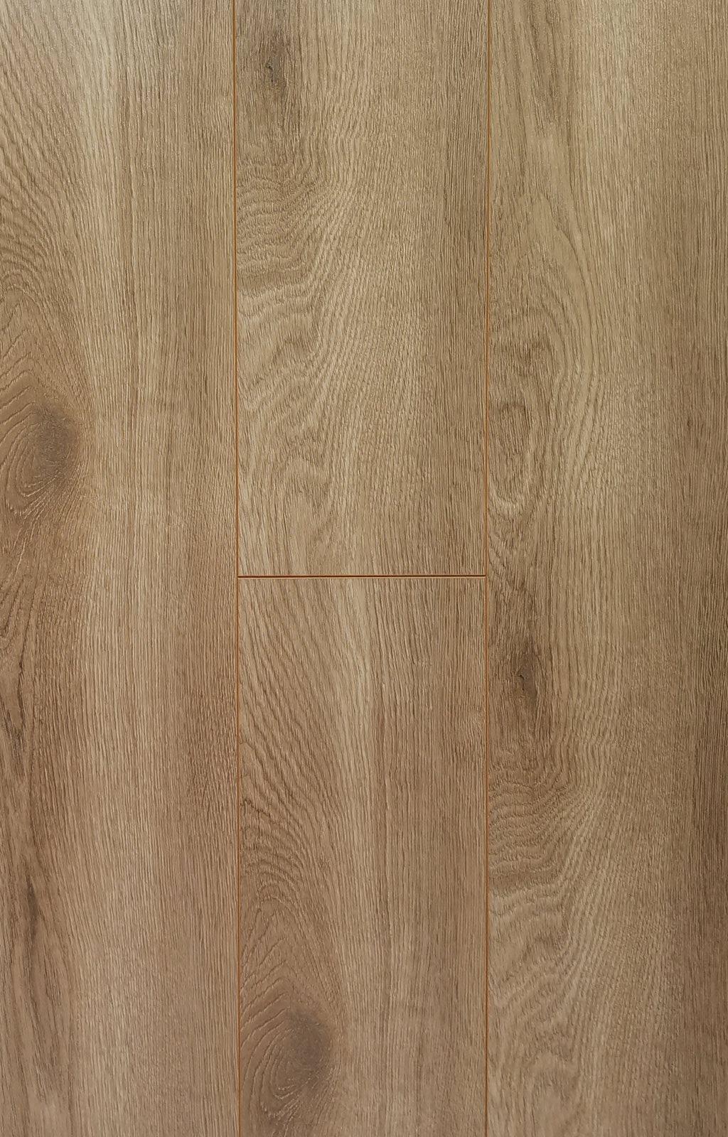 Ламинат Parfe Floor Narrow 4V 7602 Дуб Специя (7602)