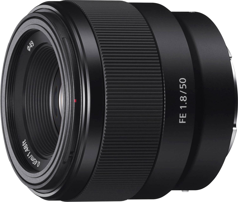 FE 50mm f/1.8 (SEL50F18F.SYX)