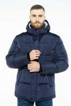 Куртка мужская Time of Style 157P1737-1 50 Чернильный - изображение 1