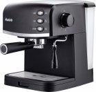 Крапельна Кавоварка для кави, капучіно та лате , потужність 870 Вт, із світловим індикатором роботи MAGIO (МG-963) - зображення 5