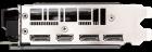 MSI PCI-Ex GeForce RTX 2070 Super Ventus OC 8GB GDDR6 (256bit) (1785/14000) (HDMI, 3 x DisplayPort) (RTX 2070 SUPER VENTUS OC) - зображення 4
