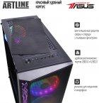 Комп'ютер ARTLINE Gaming X47 v36 (X47v36) - зображення 4