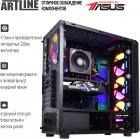 Комп'ютер ARTLINE Gaming X47 v36 (X47v36) - зображення 5